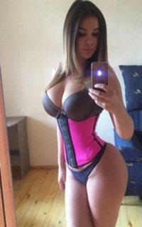 Проститутка Эля Выезд