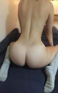 Проститутка Люба