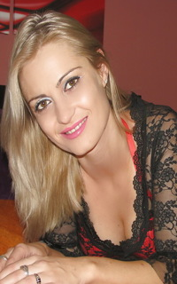 Проститутка Наталья