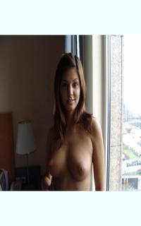 Проститутка бэлла